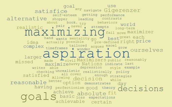 Aspiration Rules