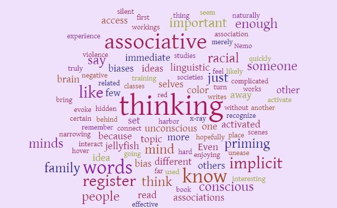 Associative Thinking